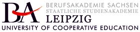 ba-leipzig