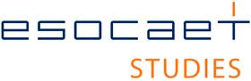 CADFEM esocaet studies