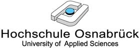 Logo der Hoschule Osnabrueck