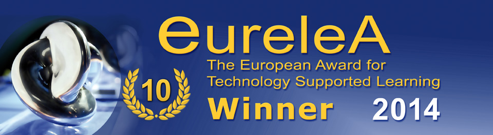 eurelea-winner-large