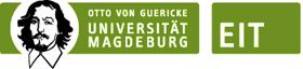 OvGU Magdeburg EIT