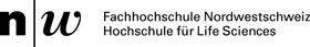 Hochschule für Life Science Niederwestschweiz