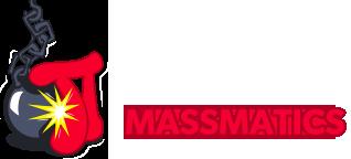 MassMatics