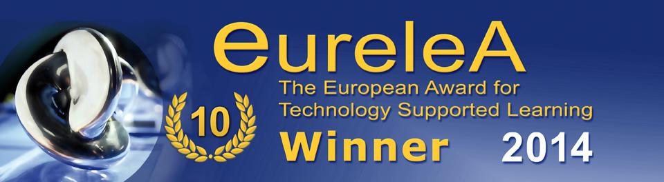 eurelea-winner-large