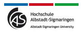HS Albstadt Sigmaringen